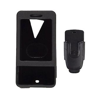 Body Glove Sand Case with belt clip for HTC Fuze Touch Pro - Black