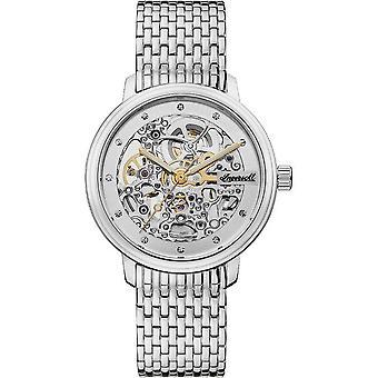 Ingersoll Women's Watch I06101 Automatic