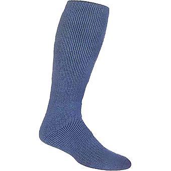 Socks Uwear Ultimate Thermal Feet Warmer Boot Socks (1 Pair Pack)