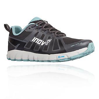 Inov8 Terraultra 260 Women ' s Trail Running Shoes