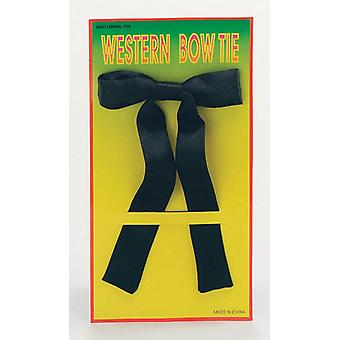 Bnov Western Fliege