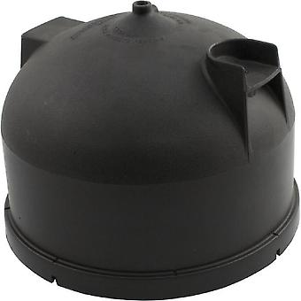 Jacuzzi 42-2998-00-R Tank deksel 42299800R
