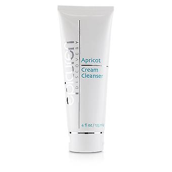 Epicuren Apricot Cream Cleanser - For Dry & Normal Skin Types - 125ml/4oz