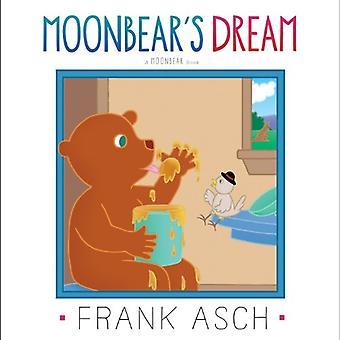 Moonbear's Dream