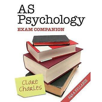 COME compagno di esame di psicologia
