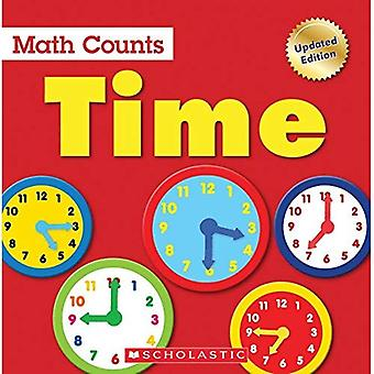 Tempo (conteggi di matematica)