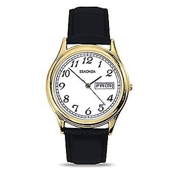 Sekonda men's watch 3925.27