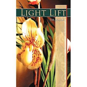 Light Lift by Wojciak & S. D.