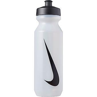 Nike store mund vandflaske 2.0 (910ml)