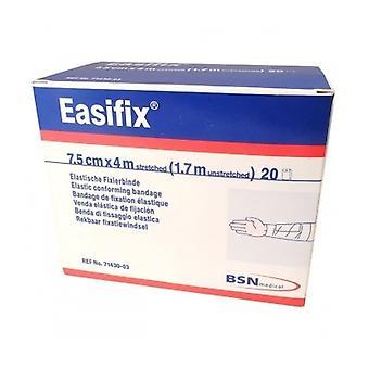 Easifix entsprechen Bandage 71430-03 7.5Cmx4M