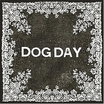 Dog Day - Night Group [CD] USA import