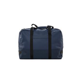 Rains Rains Luggage Bag