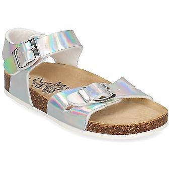 Primigi 3426800 universal summer kids shoes