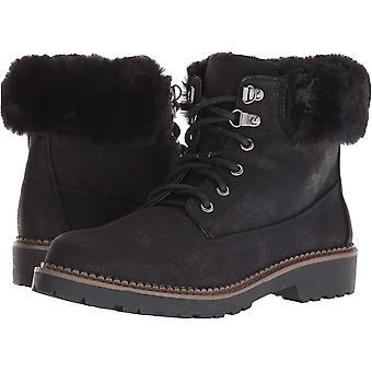 Esprit Damen Chelsea Fashion Boot