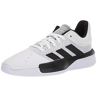 Adidas Men's Pro tegenstander low 2019