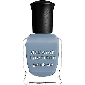 Deborah Lippmann Message In A Bottle Gel Lab Pro Collection - Sea Of Love (20429) 15ml