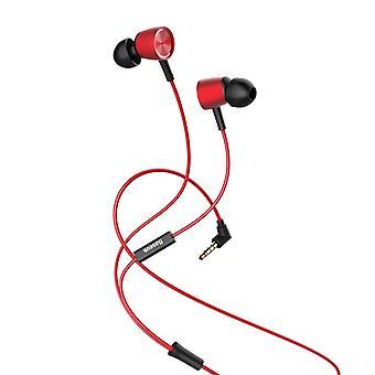 Baseus Encok H07 in-ear 3.5 mm