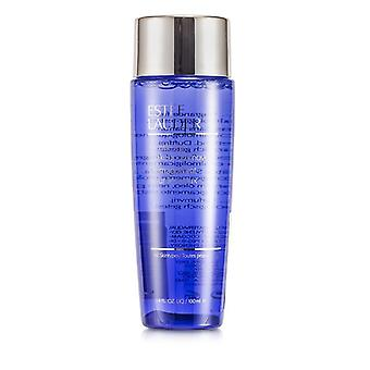 Estee Lauder Gentle Eye Make-up Remover 100ml / 3.4 oz