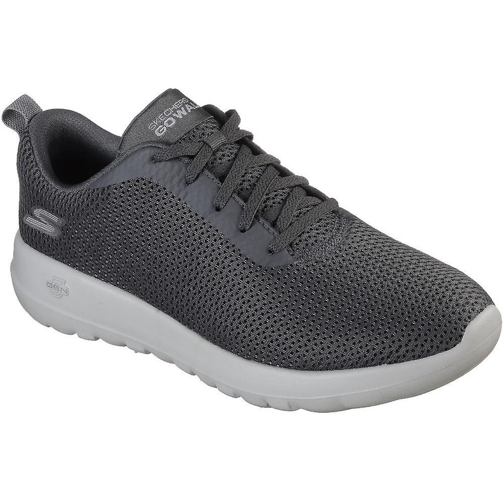 Skechers Mens GOwalk Max Effort Lightweight Walking Trainers Shoes