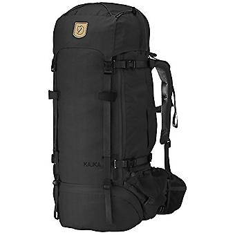 FJALLRAVEN Kajka 75 Casual Backpack - 76 cm - liters - Grey (Graphite)