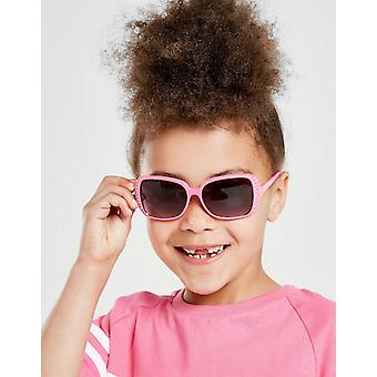 New Brookhaven Kids' Lucy Jo Sunglasses Pink