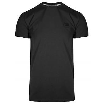Antony Morato Sport Crew Neck Black T-Shirt