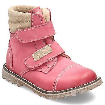 Emel E2448A5 universal winter kids shoes