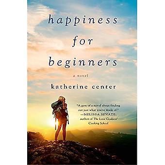 Felicidade para iniciantes