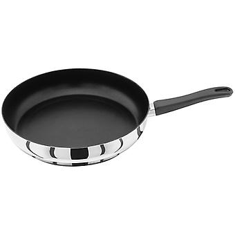 Judge Vista, Non-Stick 30cm Frying Pan