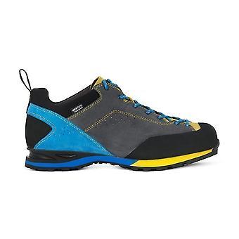 Lomer Badia II Mtx 30032 universal all year men shoes