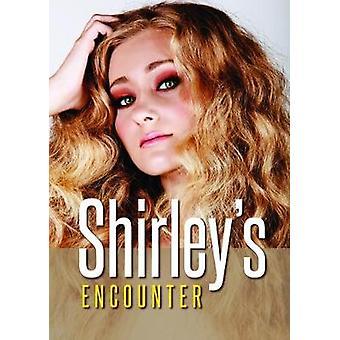 Shirley's Encounter by Mathew Bartlett - 9781910942994 Book