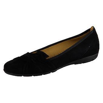 Gabor 4416717 universal todo ano sapatos femininos
