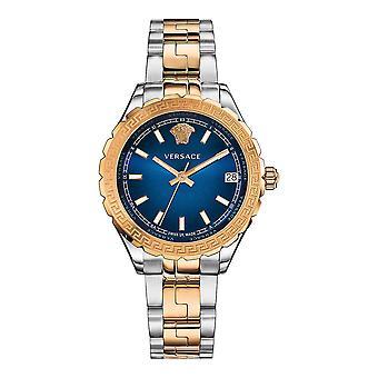 Versace V12060017 Hellenyium Women's Watch