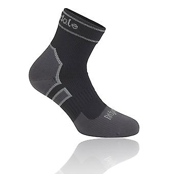 Bridgedale Lightweight Storm Ankle Sock - AW20