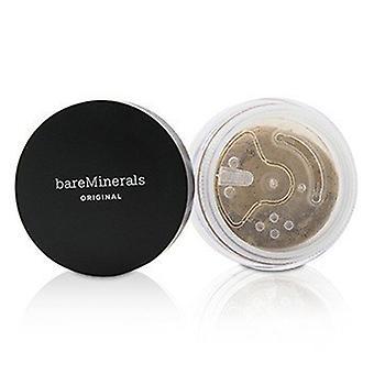 Bareminerals Bareminerals Original Spf 15 Foundation - - Medium Beige 8g/0.28oz