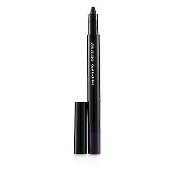 Shiseido Kajal Inkartist (Schatten, Liner, Stirn) - 05 Pflaumenblüte (lila) 0,8 g / 0,02 Unzen