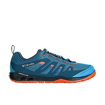 Columbia Vapor Vent BM4524421 universal all year men shoes