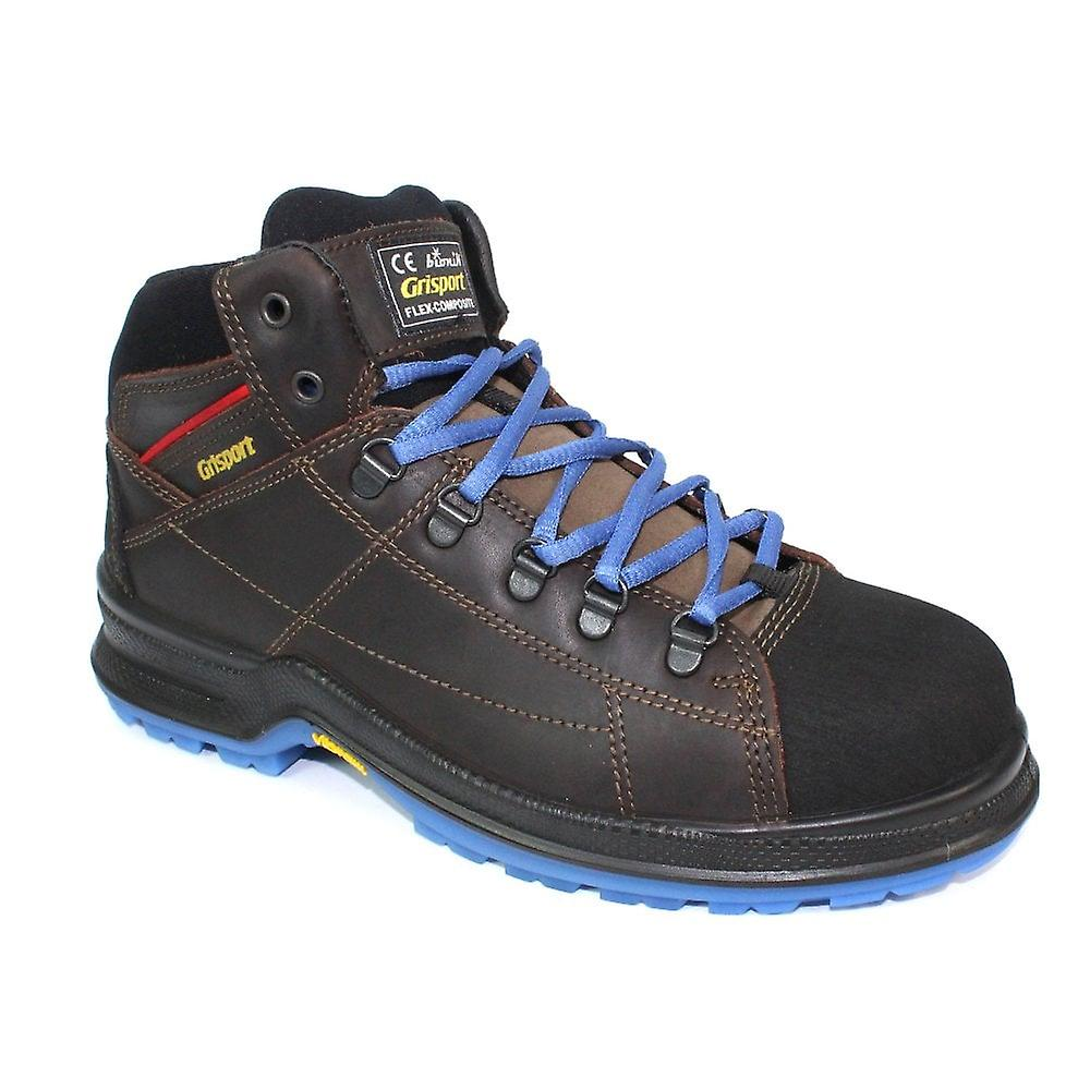 Grisport Joiner Safety Boot 6l5Wa