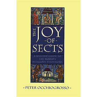 The Joy of Sects by Occhiofrosso & Peter