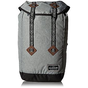 Dakine - Man Backpack - Trek Model - Brown (Sellwood) - 51 x 30 x 18 cm - 26 Litres