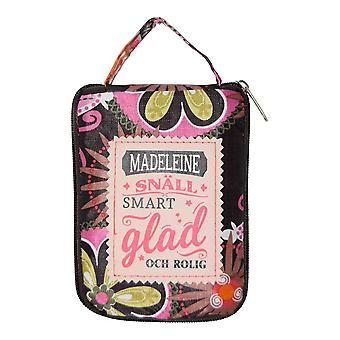 Saco de compras MADELEINE saco de saco