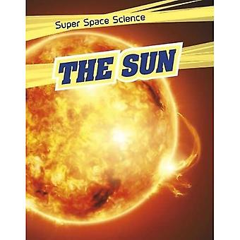 Super Space Science Pack A� of 6 (Super Space Science)