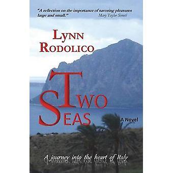 Two Seas by Rodolico & Lynn