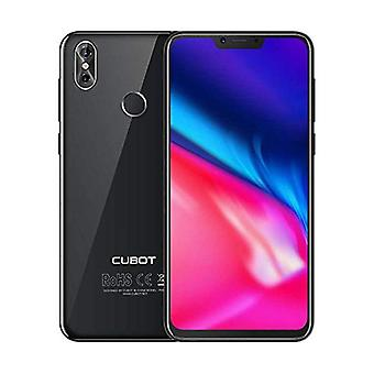 Smartphone Cubot P20 6,18