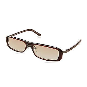 Damen Sonnenbrillen Adolfo Dominguez UA-15035-572