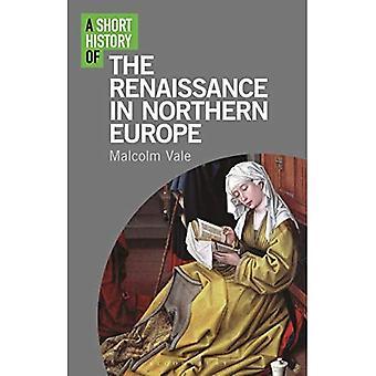 En kort historia av renässansen i nordliga Europa (Kort historia)