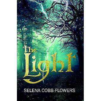 The Light by Selena Cobb-Flowers - 9781788480017 Book