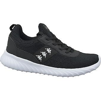 Kappa Modus II 2427491111 universal all year women shoes