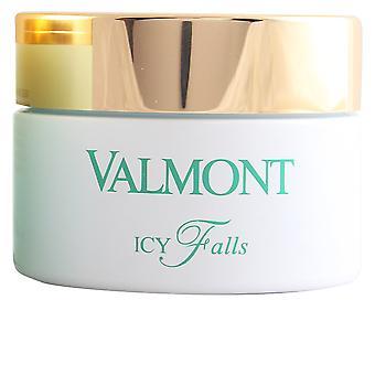 Valmont renhet Icy Falls 200 ml för kvinnor
