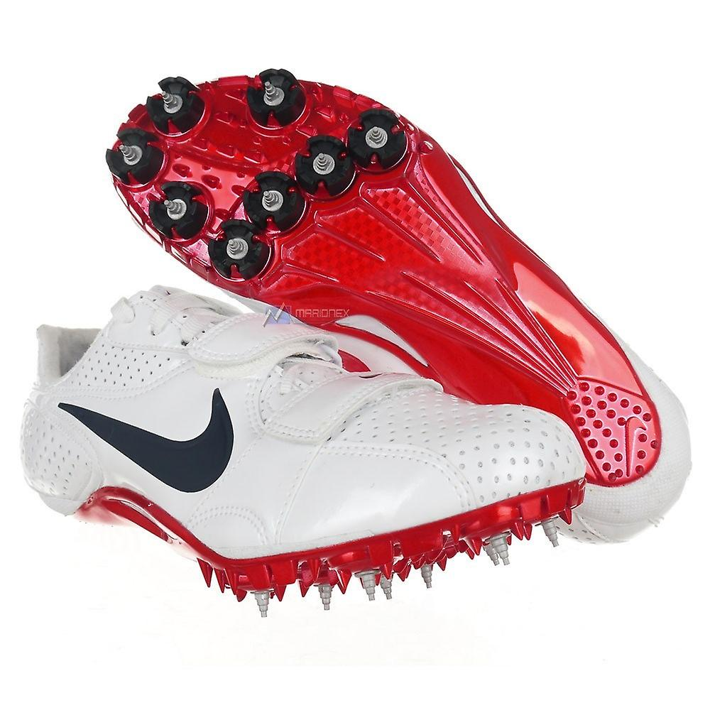 Nike Zoom Superfly R2 317403141 Running All Year Men Shoes